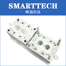 Packaging mold,Products